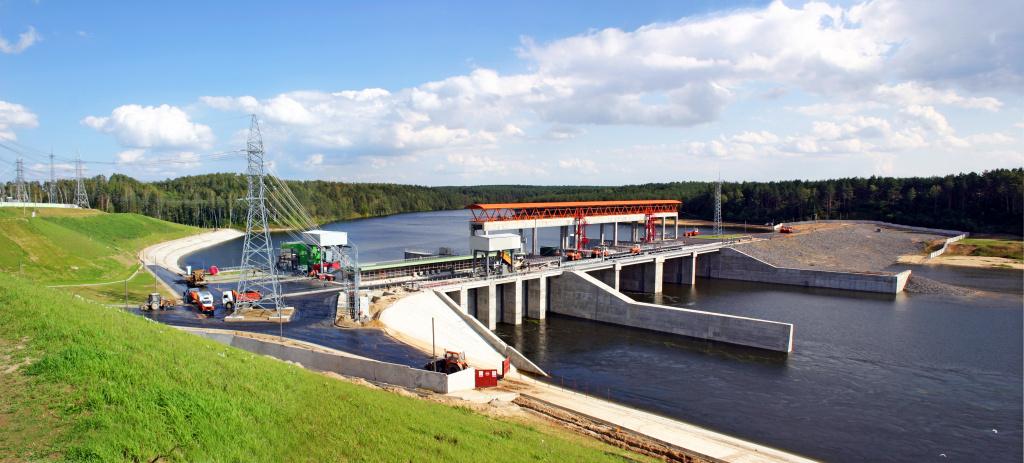 Гродненская-ГЭС.Общий-вид.jpg