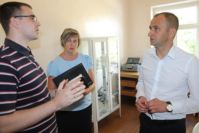 Встреча председателя с жителями Гудевич 021.jpg