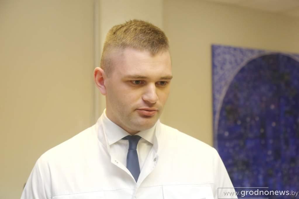 Павел Ванькович.JPG