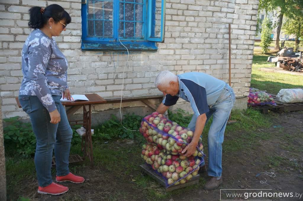 DSC03329_наталья климашевская и ян ханько.JPG
