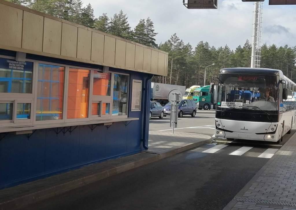 avtobus_privalka.jpg