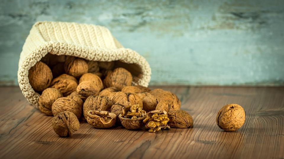 walnuts-1213008_960_720.jpg
