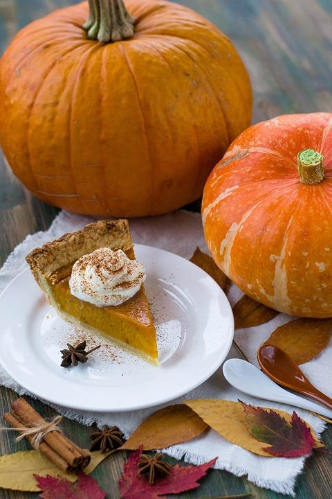 pumpkin-pie-1887230_960_720.jpg