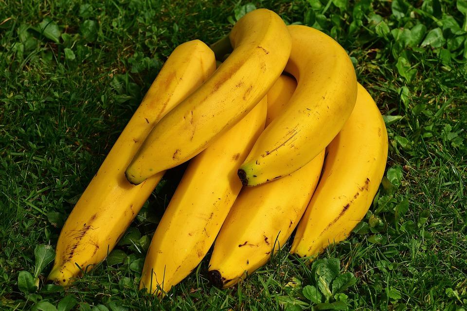 bananas-1642706_960_720.jpg