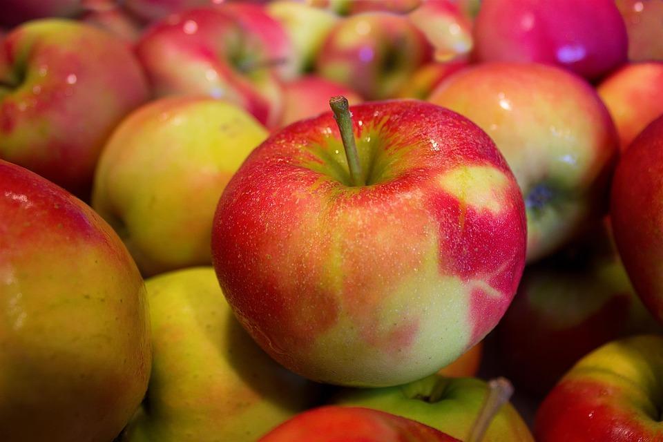 apples-490474_960_720.jpg