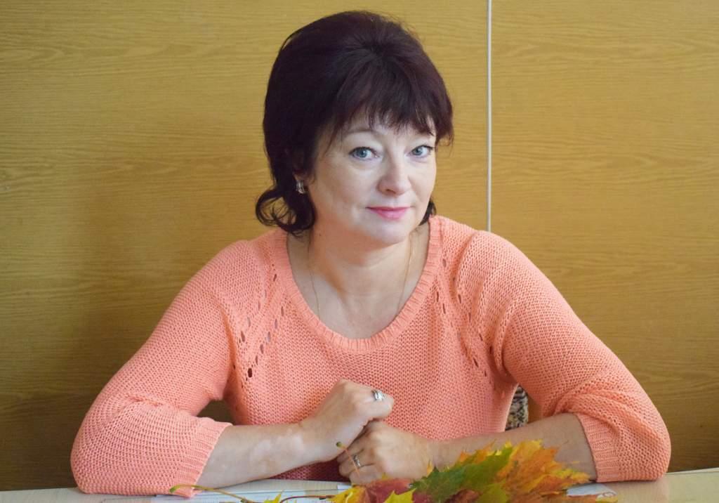 Анна С.JPG