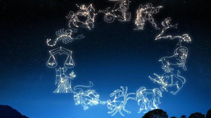 foto-goroskop-na-nedelju-dlja-vseh-znakov-zodiaka_rect_c7a79aeab1d9242d278e70dab1b9a833.jpg