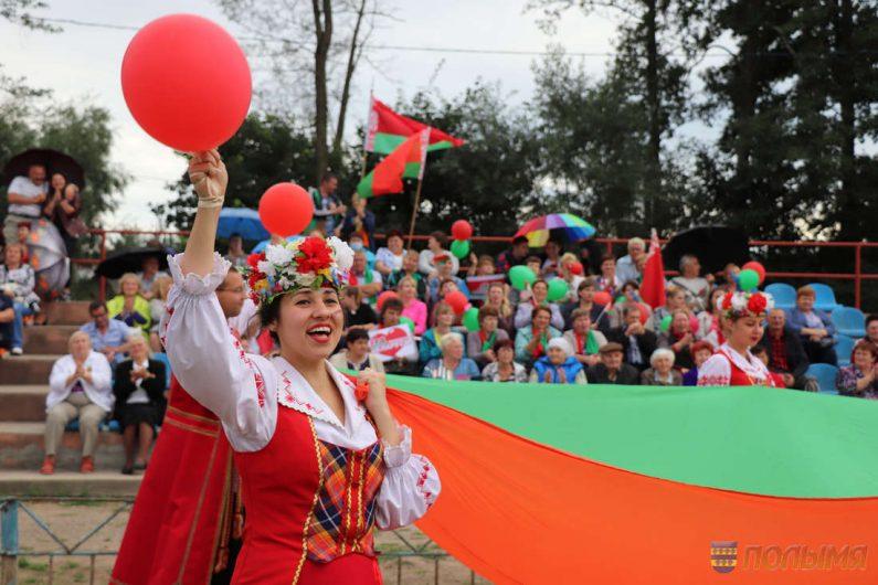 Акция-концерт-За-сильную-и-процветающую-Беларусь22-795x530.jpg