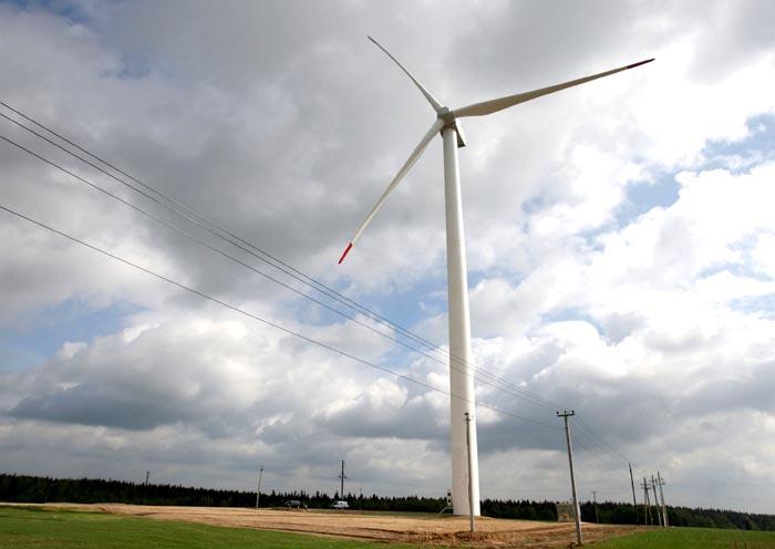 ветряк (2).jpg