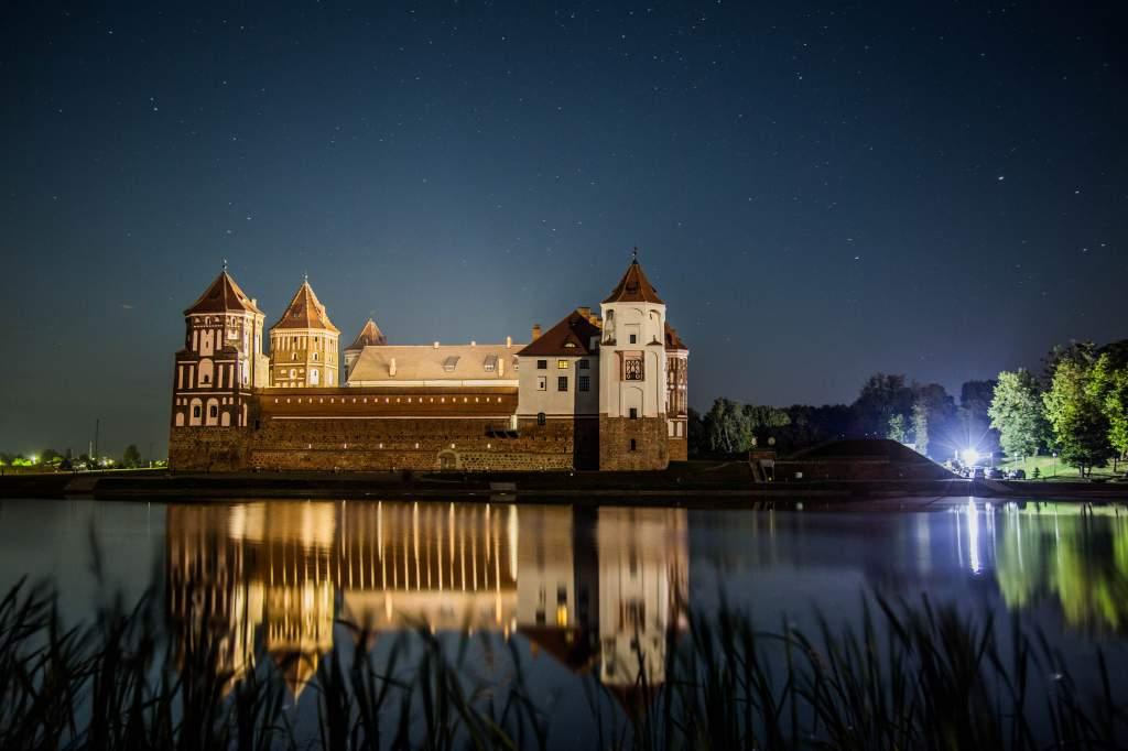 Мирский замок (8).jpg