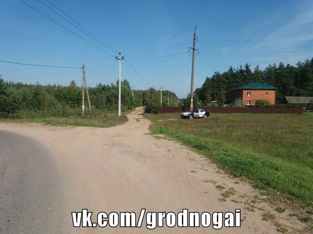 KQd79wEH-Cg.jpg