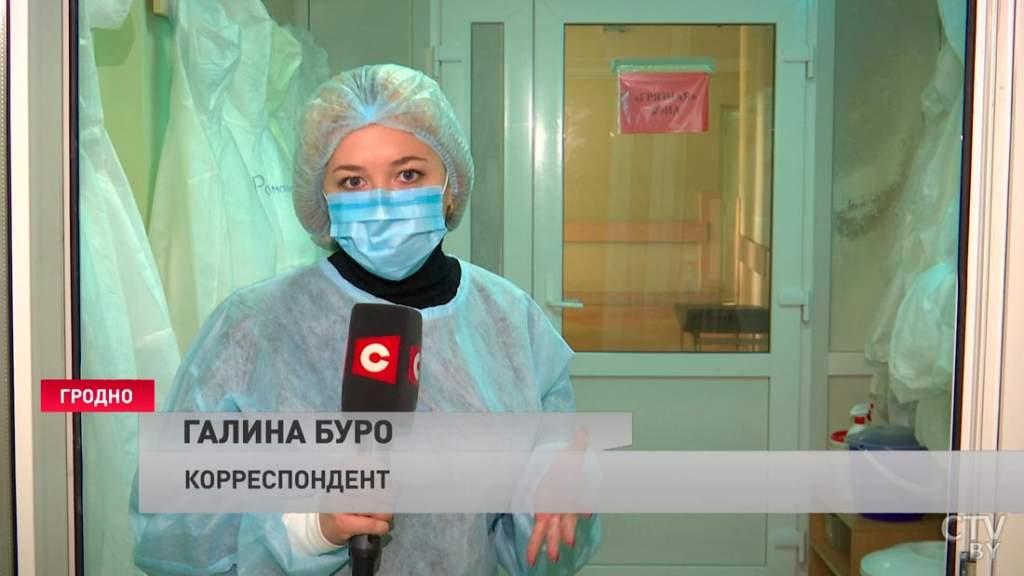 studenty-volontery_pomogayut_v_borbe_s_koronavirusom_21_11_2020_3.jpg