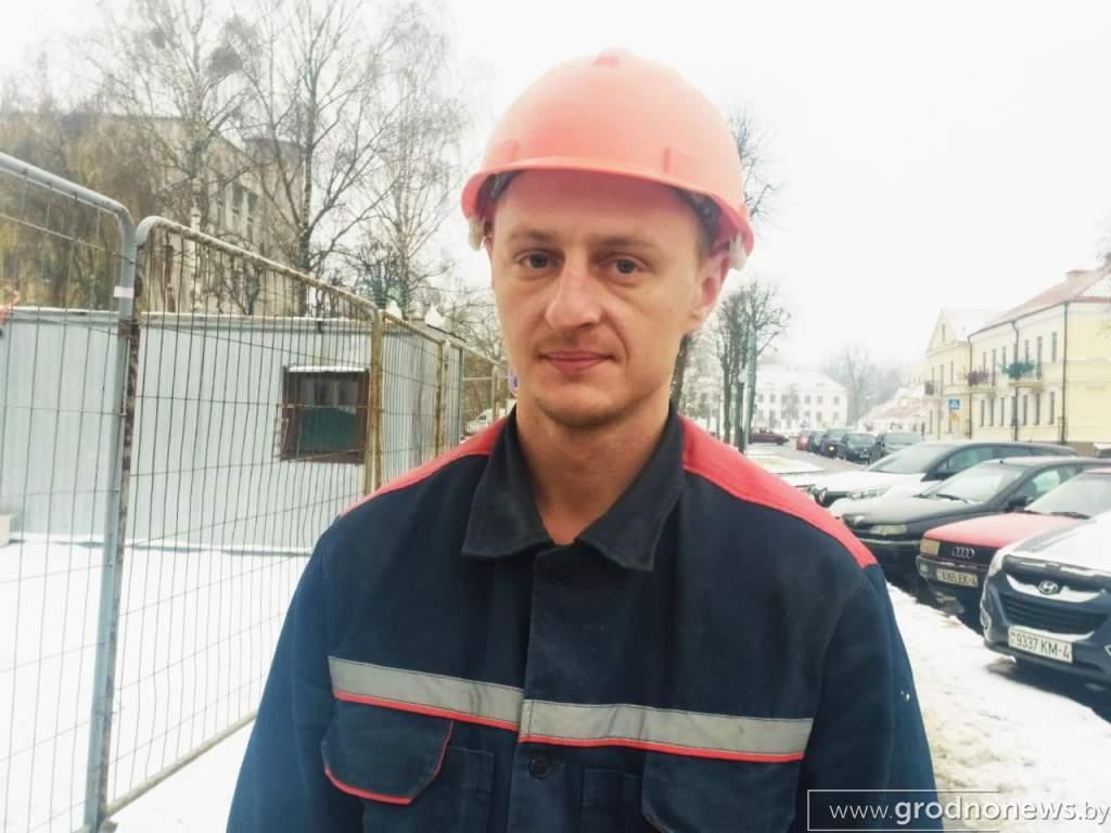 Андрей Попенюк.jpg