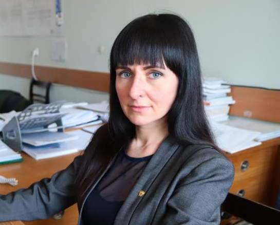 Ольга Кролб.jpg