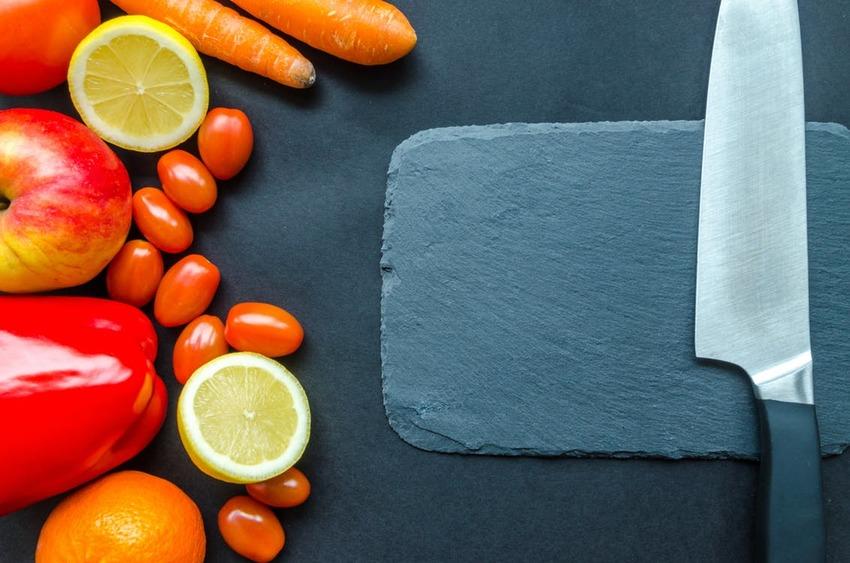 Топ-7 рецептов варенья из овощей