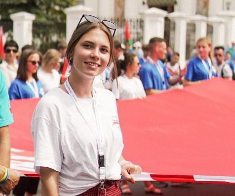 Ольга Бучилко (2).jpg