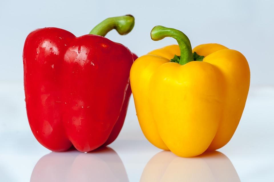 bell-peppers-421087_960_720.jpg