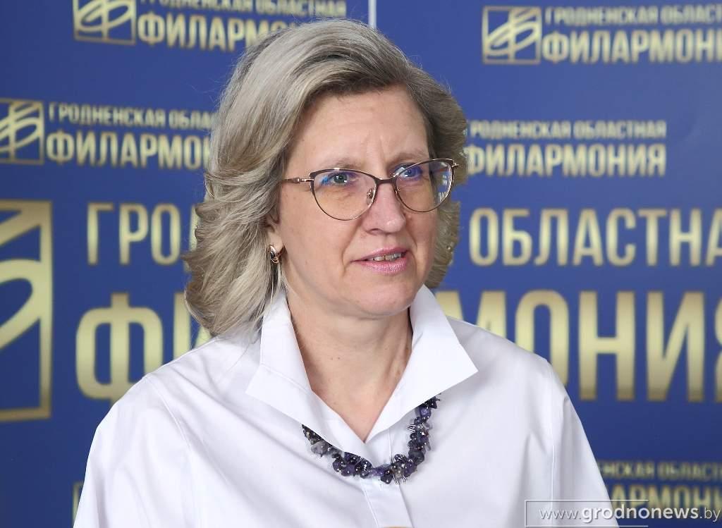 Наталья Гуламова..JPG