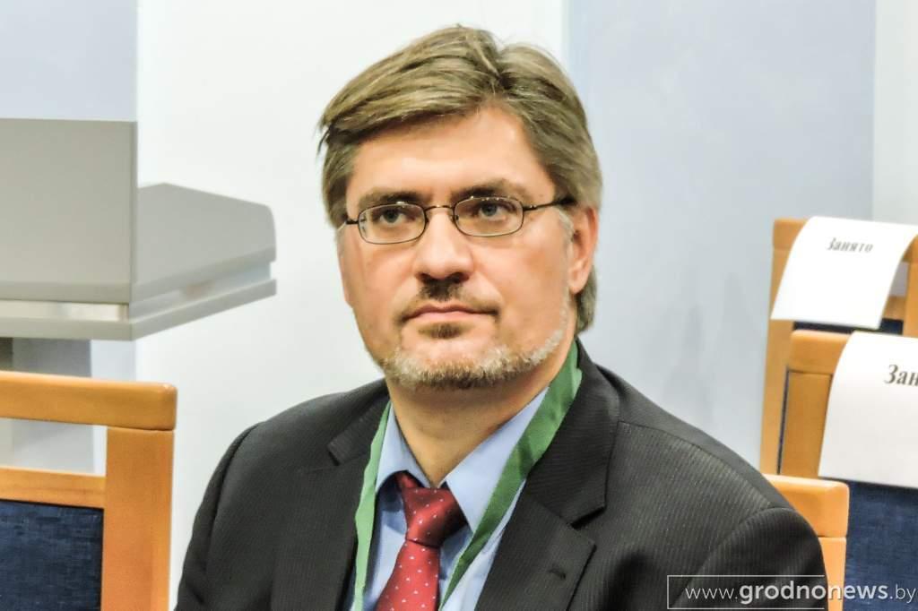 Евгений Гуди.jpg