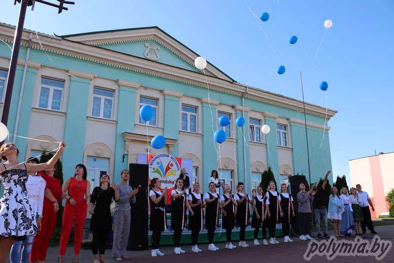 Международный-молодежный-фестиваль-Френдшип12.jpg