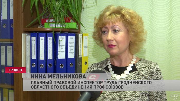belorusy_obrashchayutsya_v_obshchestvennye_priemnye_13112020_13_2.jpg