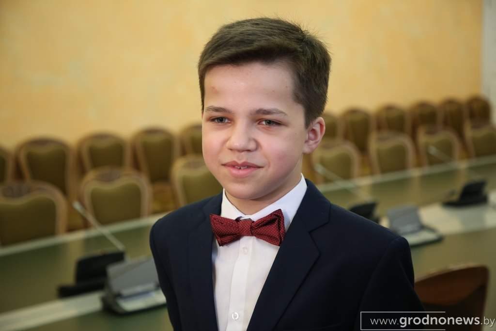 Иван Саванец.JPG