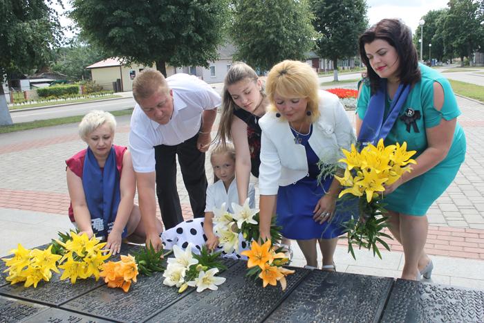 Акция Беларусь помнит 027.jpg