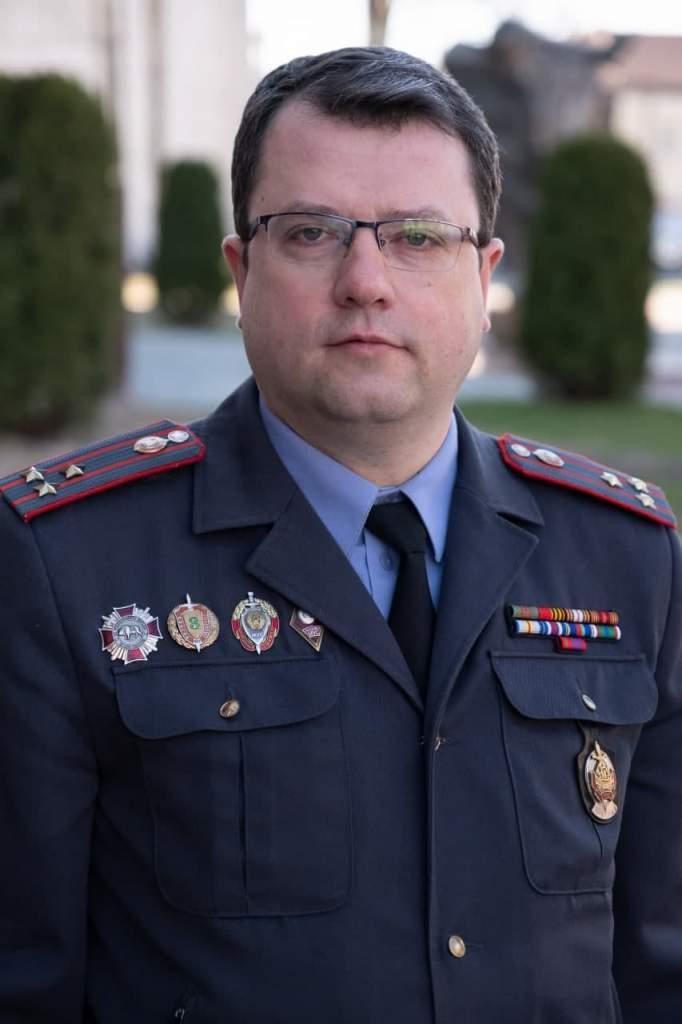 Вулькевич.jpg