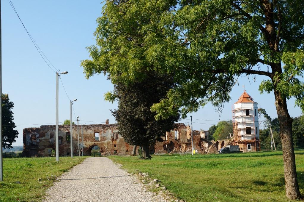 гольшанский замок_бибикова (1).jpg