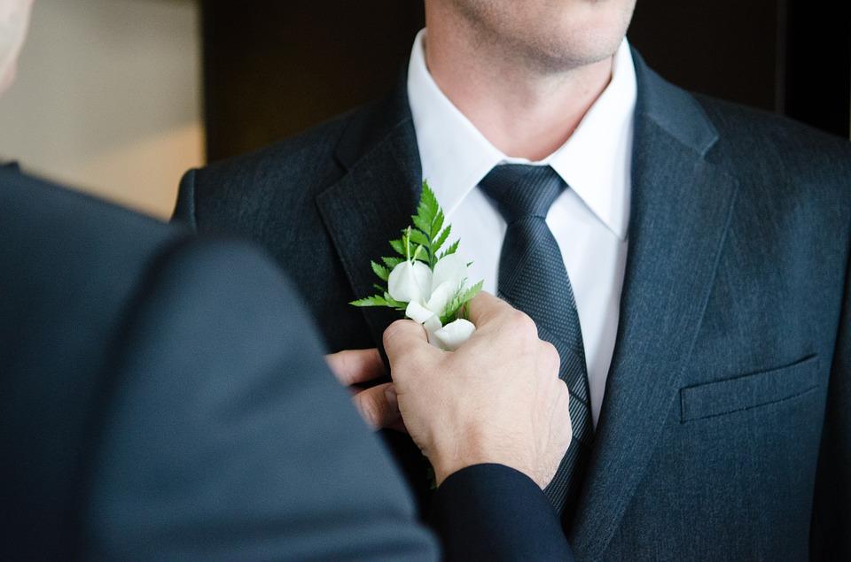 wedding-1031493_960_720.jpg
