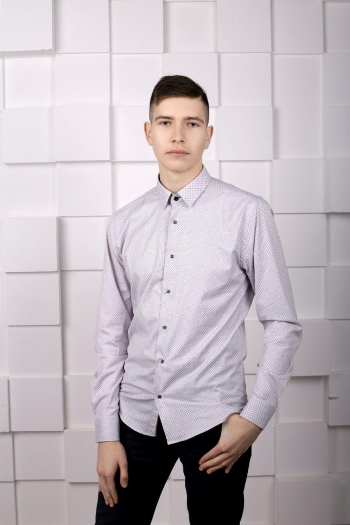 Дмитрий Кукла.JPG
