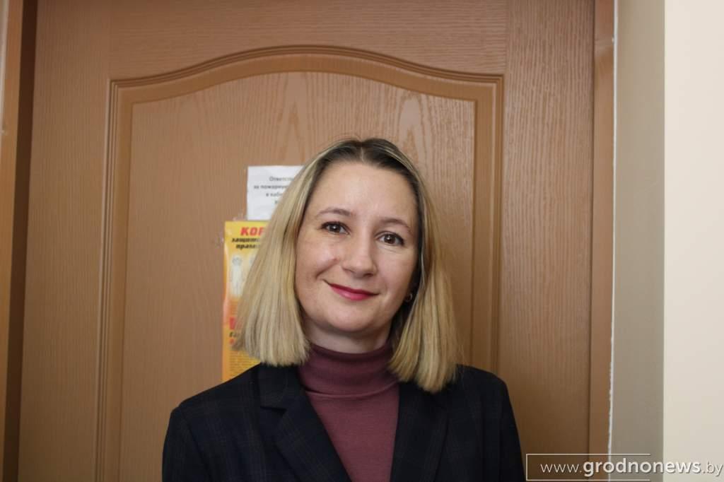 Маталыцкая.JPG