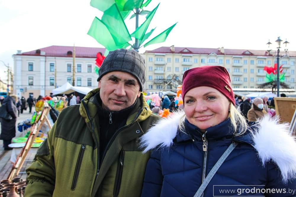 Наталья и Нигмат Шариповы.jpg