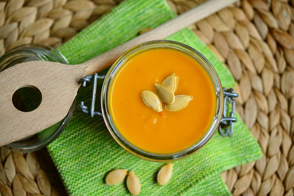 pumpkin-soup-2972858_960_720.jpg