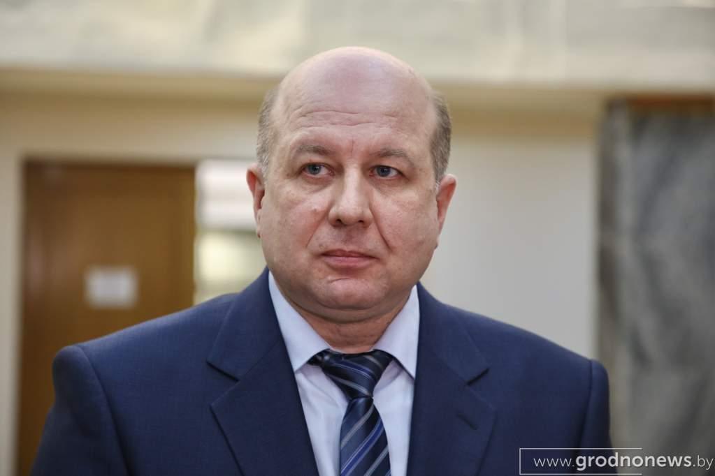 Игорь Каптилович.JPG