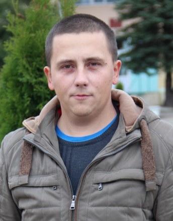 Виктор Белобокий.jpg