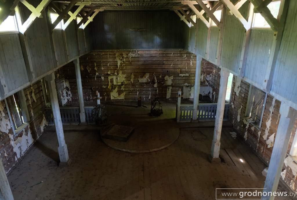 храм старообрядческий (5).JPG