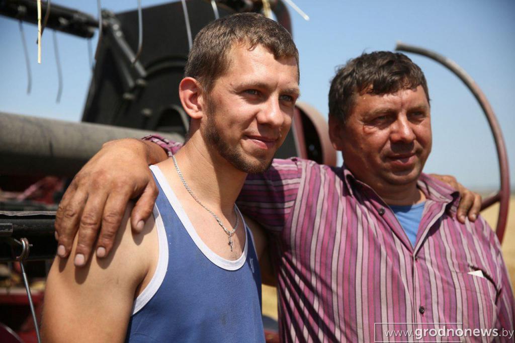 Владимир и Виктор.jpg