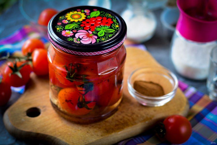 pomidori_s_koricei_na_zimu-588667.jpg