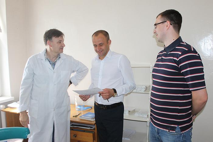 Встреча председателя с жителями Гудевич 024.jpg