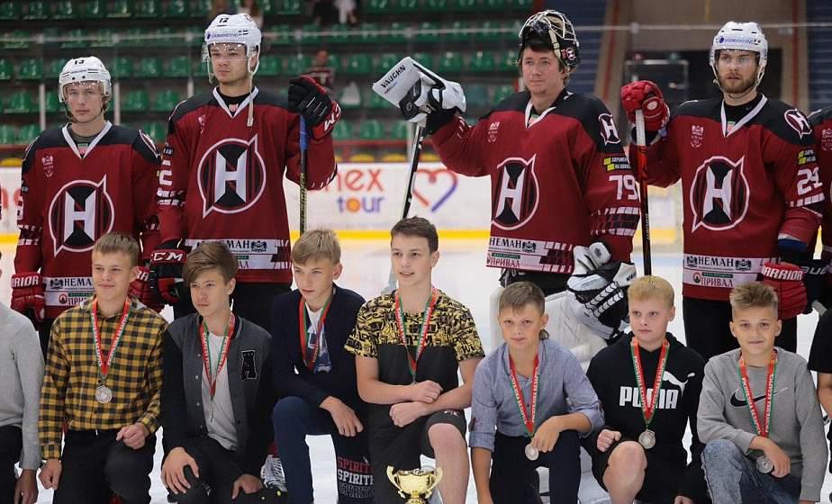 хоккей3.jpg