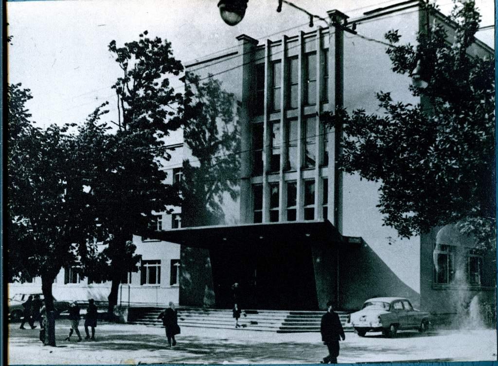 Новый корпус 1967 год.jpg