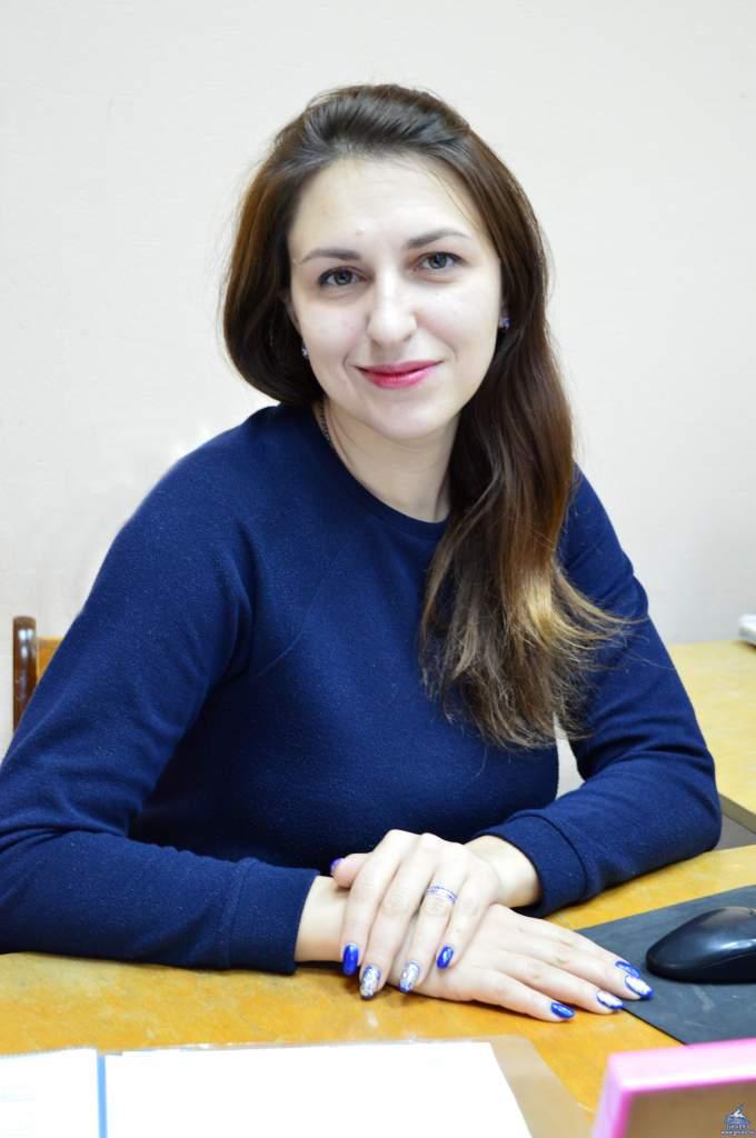 Авсяникова.jpg