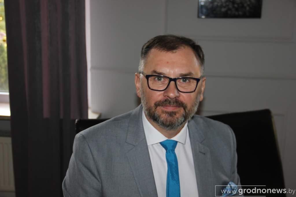 Василий Сегень.JPG