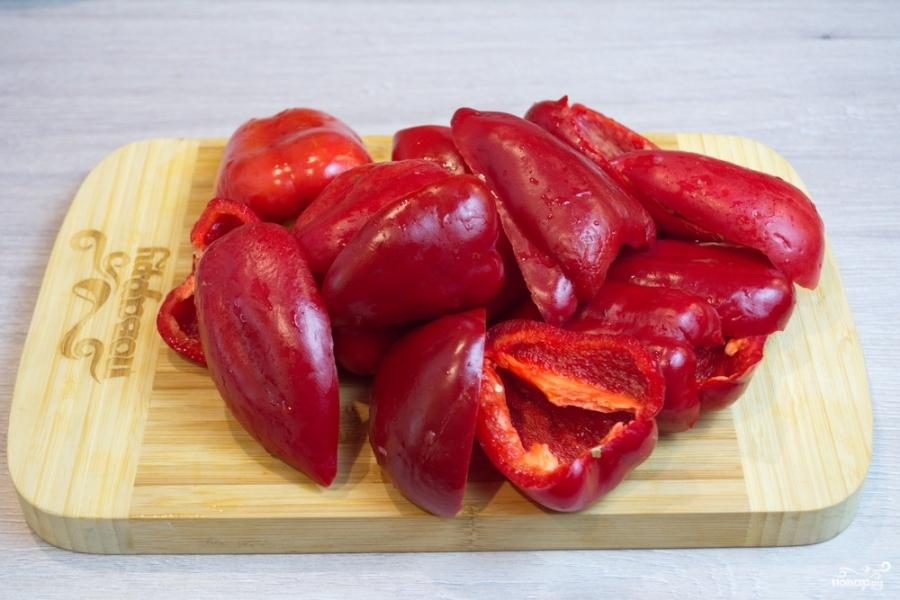 adjika_iz_bolgarskogo_perca_bez_pomidorov-319183.jpg