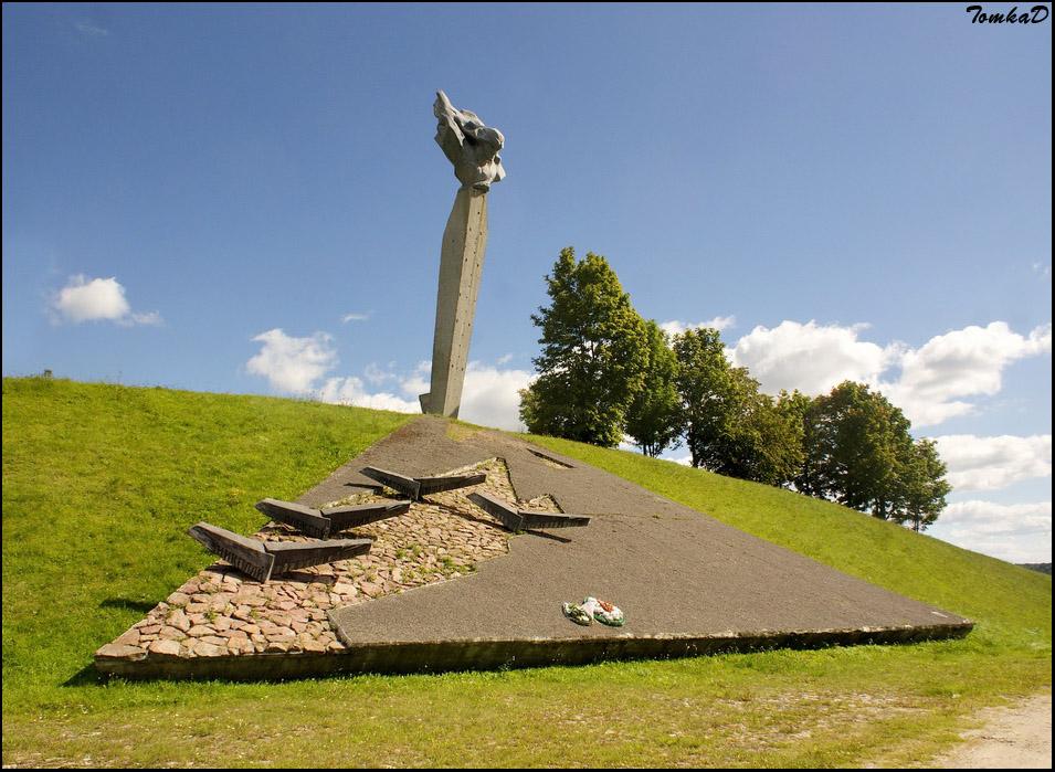 мемориал Радошковичи (4).jpg