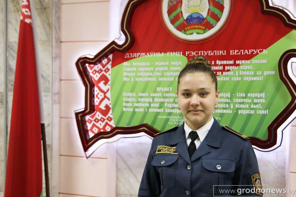 Соколовская.jpg