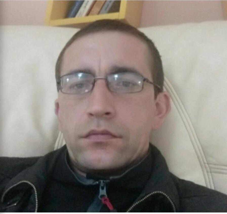 Ярослав ляхович.jpg