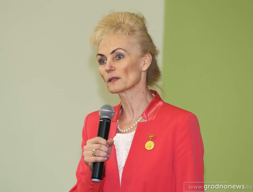 Сергейко.JPG