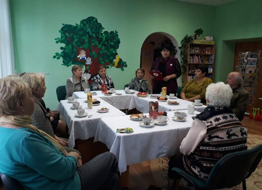 Дятлово, встреча пожилых в библиотеке.jpg